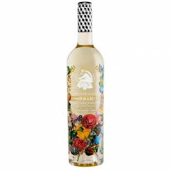 Summer-in-a-Bottle-White
