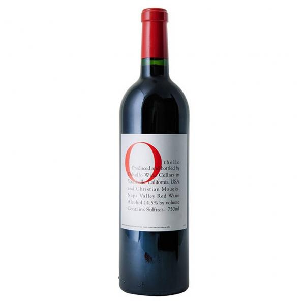 Weinemotionen Spitzenweine Online Kaufen Othello