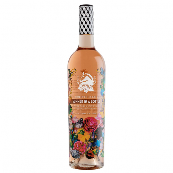 Wölffer-Summer-in-a-Bottle-Rosé