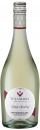 Lightly Sparkling Sauvignon Blanc 2017 0.75 L Villa Maria Marlborough Neuseeland