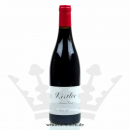Sonoma Pinot Noir 2014 0.75 L Kistler Vineyards North Coast Kalifornien